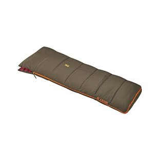 Slumberjack Big Timber Pro Sleeping Bag