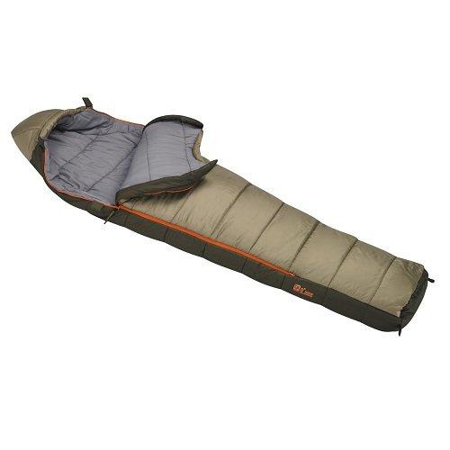 Slumberjack Ronin 0F Sleeping Bag