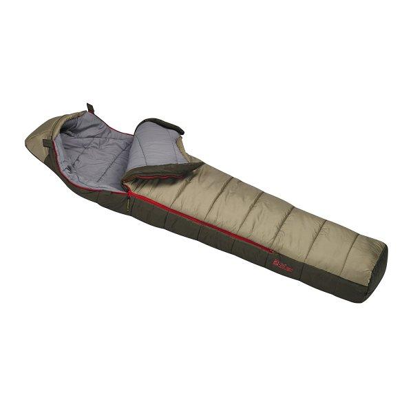 Slumberjack Ronin 20°F Camping Sleeping Bag