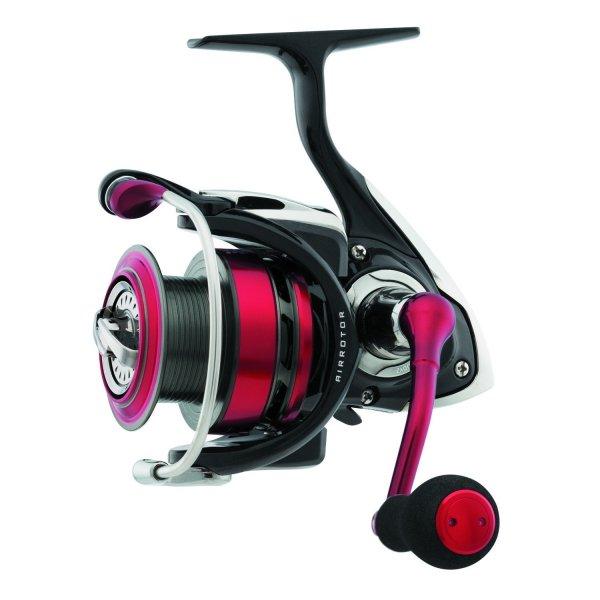 Daiwa Fuego 3000 Spinning Fishing Reel