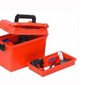 Plano Deep Dry Tackle Box