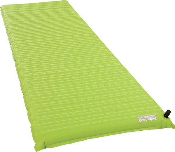 Therm-a-Rest NeoAir Venture Camping Sleeping Pad
