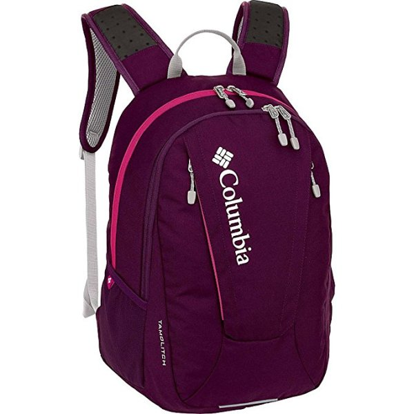 Columbia Tamolitch Hiking Daypack
