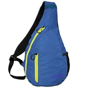 ENO Kanga Hiking Sling Backpack