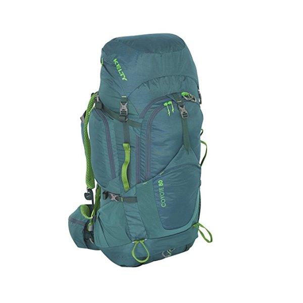 Kelty Coyote 80 Internal Frame Hiking Pack