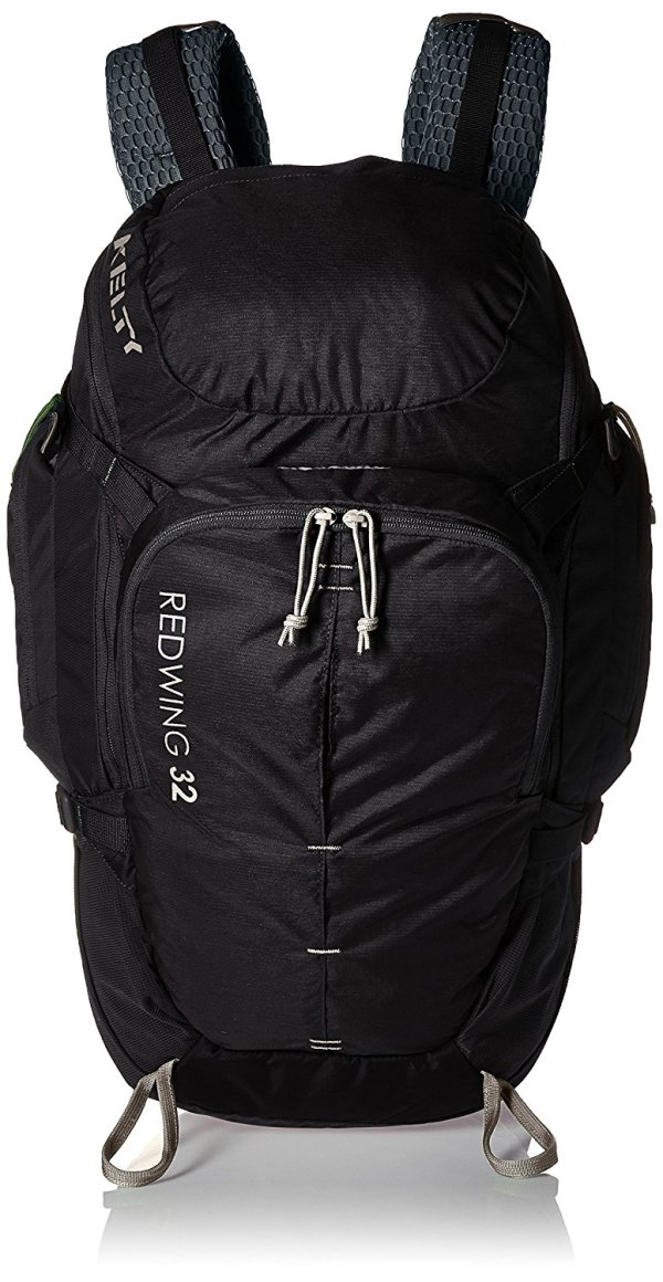 Kelty Redwing 32L Hiking Backpack