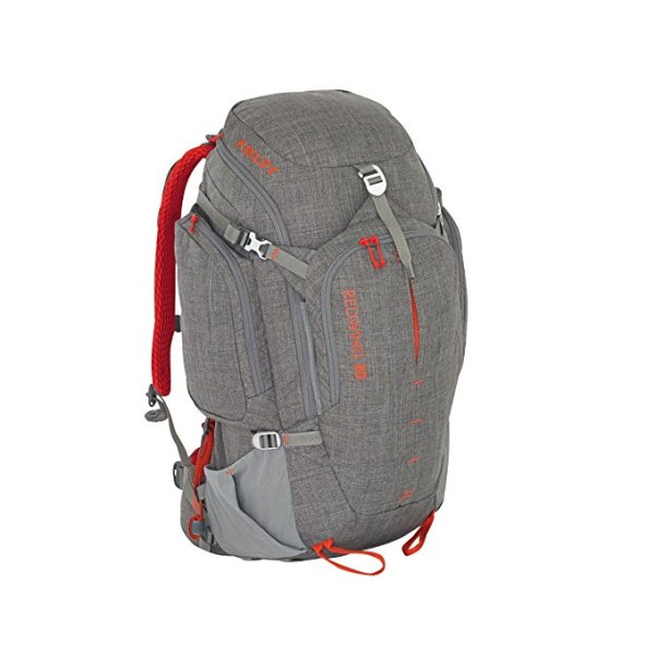 Kelty Redwing 50L Reserve Internal Frame Hiking Pack