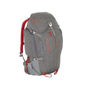 Kelty Redwing 50L Reserve Internal Frame Hiking Pack
