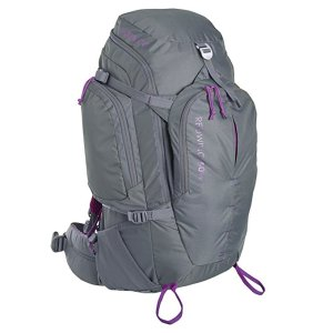 Kelty Women's Redwing 50L Internal Frame Hiking Pack
