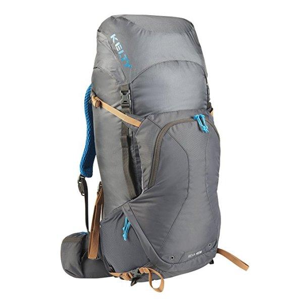 Kelty Women's Reva 45L Internal Frame Hiking Pack