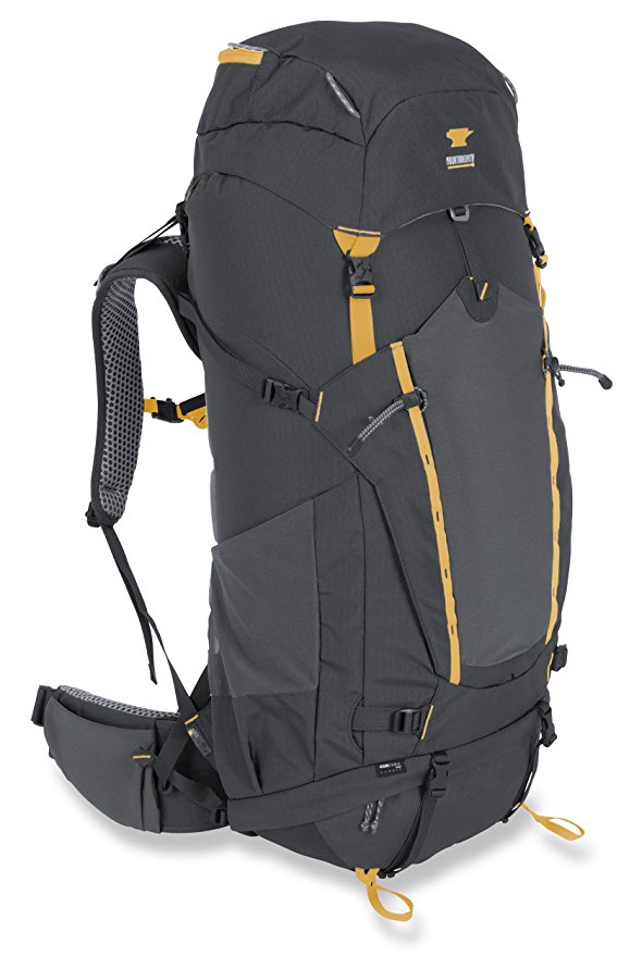 Mountainsmith Apex 100 Hiking Backpack