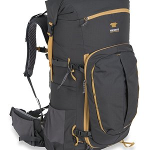 Mountainsmith Lariat 65 Hiking Pack