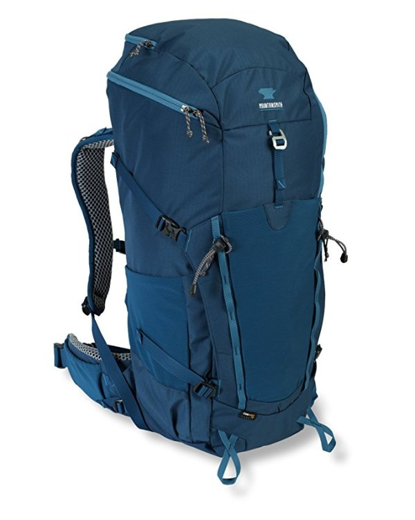 Mountainsmith Mayhem 45 Hiking Backpack