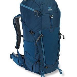 Mountainsmith Mayhem 45 Hiking Backpack