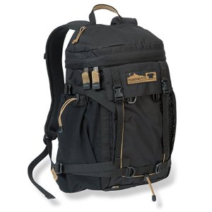 Mountainsmith World Cup Hiking Backpack