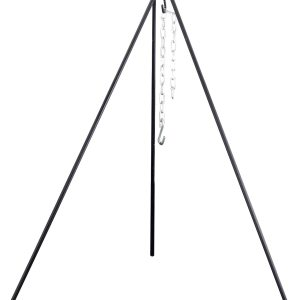 Camp Chef 50 Inch Tripod