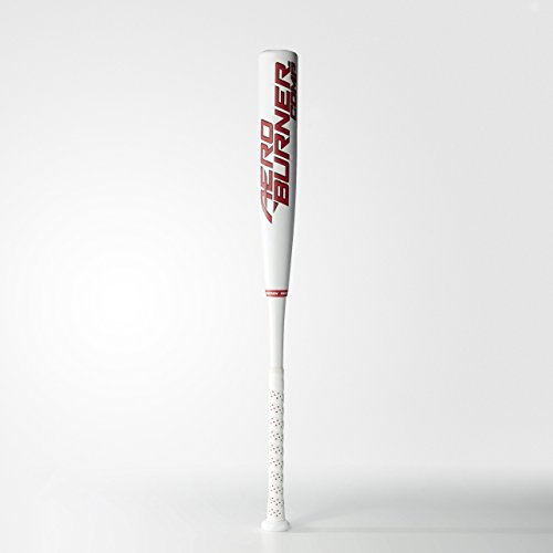 adidas AeroBurner Composite BBCOR Baseball Bat