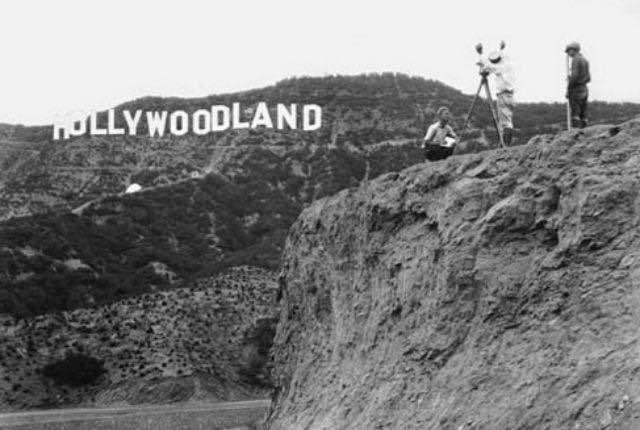 el-cartel-de-hollywood-2