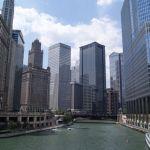 Que ver en Chicago (II Parte)