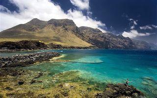 Destinos baratos Tenerife