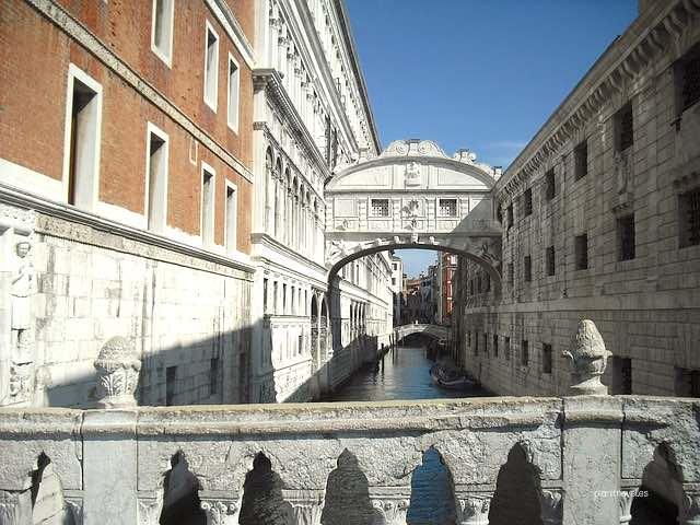 Que ver en Venecia 10