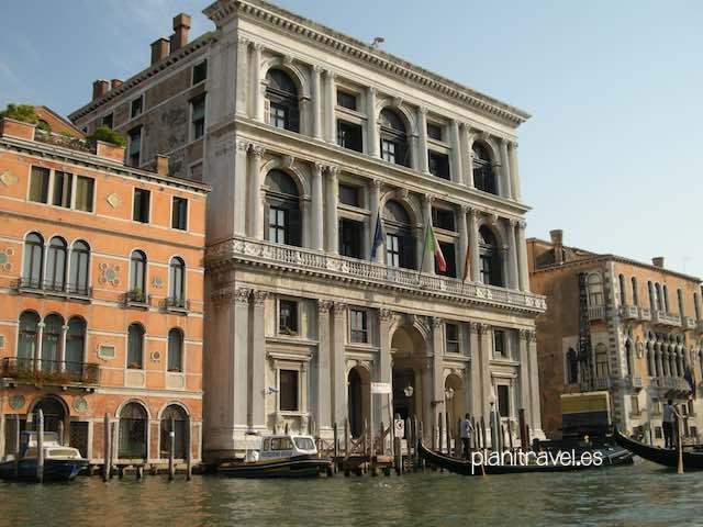 Que ver en Venecia 5