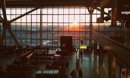 Traslados Aeropuertos Londres