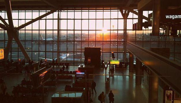 Aeropuertos de Londres: Guía completa para saber cual elegir