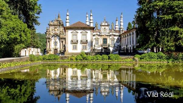 Que ver en el Norte de Portugal 5