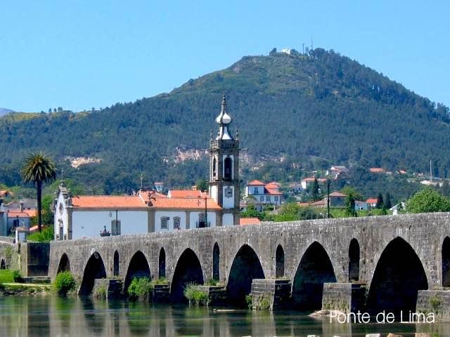 Que ver en el Norte de Portugal 6