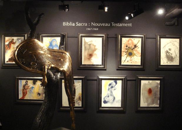 Museos de Paris 1