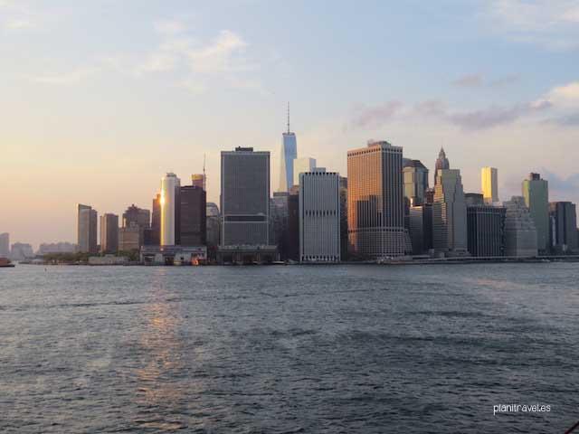Tours en Nueva York 5