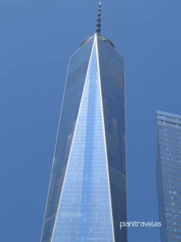 que-ver-en-el-distrito-financiero-de-nueva-york-1