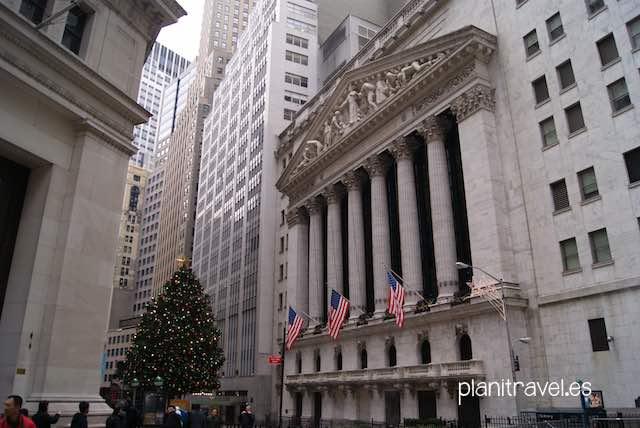 que-ver-en-el-distrito-financiero-de-nueva-york-5