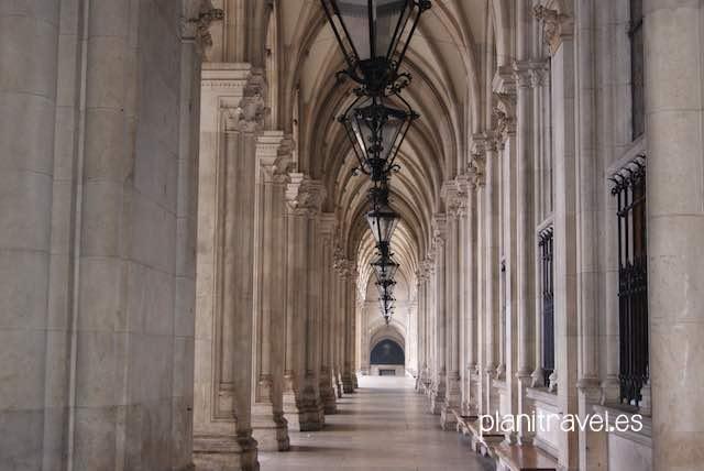 Visitar Viena en tres dias 6
