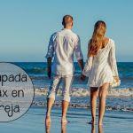 Como disfrutar de una escapada relax en pareja