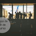 Viajes para grupos de estudiantes ¡el aburrimiento no existe!