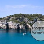 Escapada a Formentera