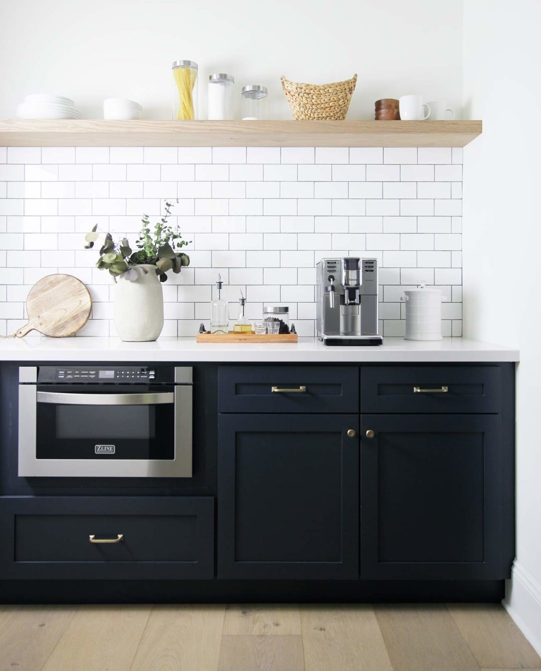 subway tile tips and ideas plank and
