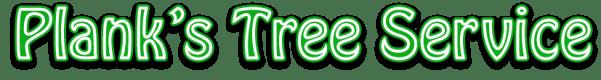 Plank's Tree Service