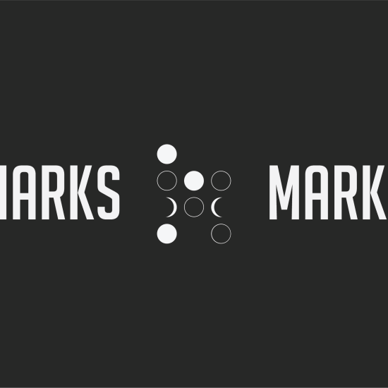 Planmarks Marketing Web Design and Advertising Agency