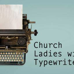 Copywriting Lessons from the Church
