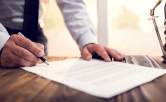 5 Reasons Why Wills Are Your Easiest Path to Planned Giving Success