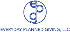 Everyday Planned Giving. LLC