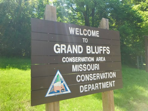 Grand Bluffs CA (41)