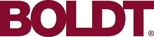 BOLDTBIM Logo