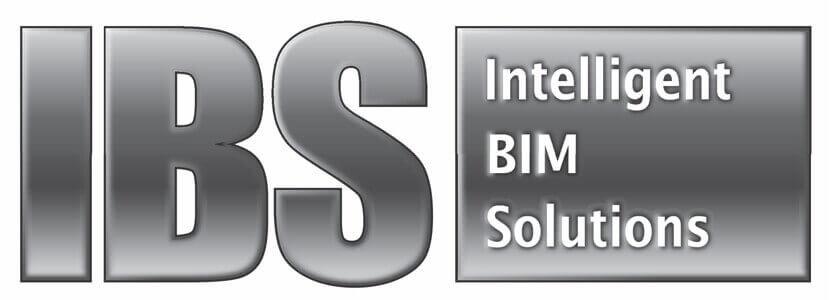 IBIM Logo