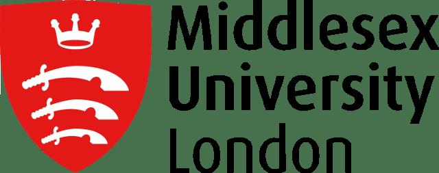 Middlesex UniBIM Logo