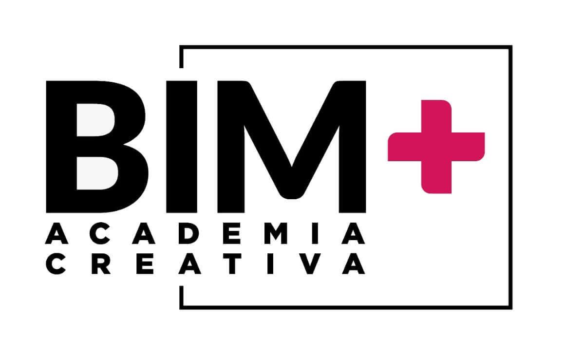 BIMPlusBIM Logo