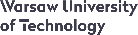 Warsaw UniBIM Logo